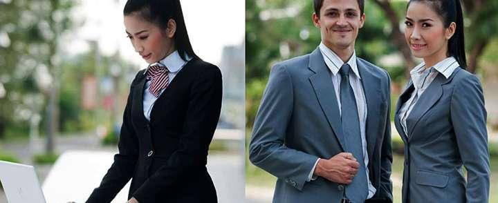 May áo thun đồng phục cao cấp tại quận 5 – Công ty may đồng phục