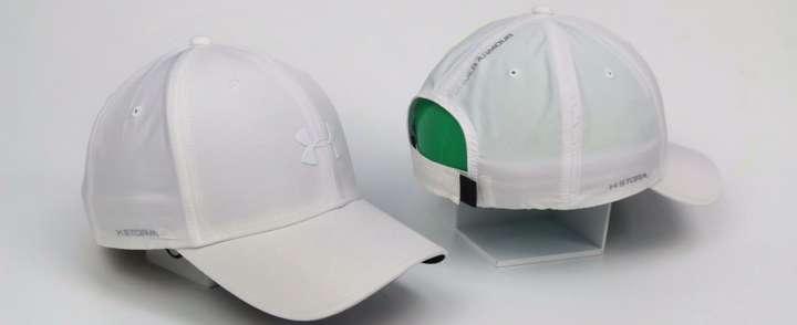 May mũ nón đồng phục chất lượng tại TPHCM