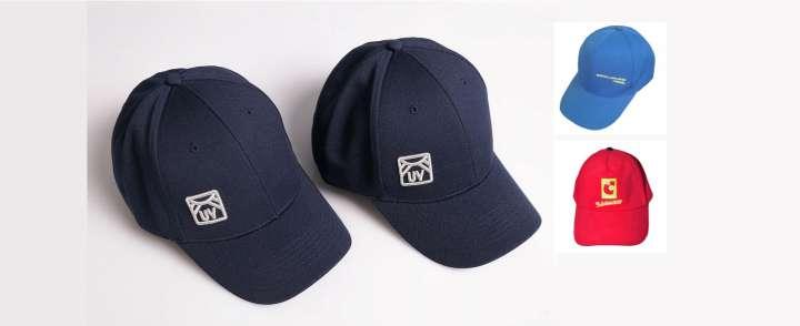 Tìm xưởng may mũ nón đồng phục quà tặng cao cấp