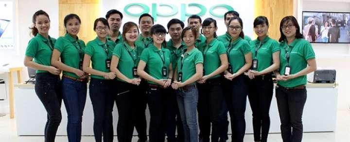Công ty may áo thun đồng phục tại quận 8
