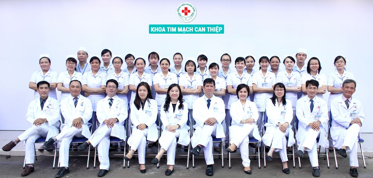 Doanh nghiệp may đồng phục bệnh viện cao cấp tại TPHCM