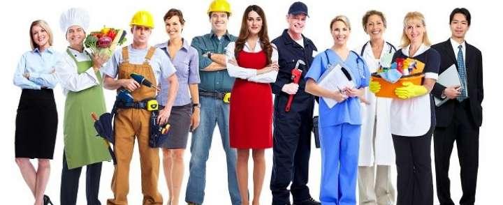 Xưởng may đồng phục bảo hộ chất lượng TPHCM