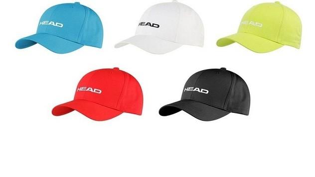 Mũ nón đồng phục đẹp