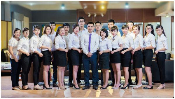 May đồng phục giá rẻ đẹp tại Đà Nẵng
