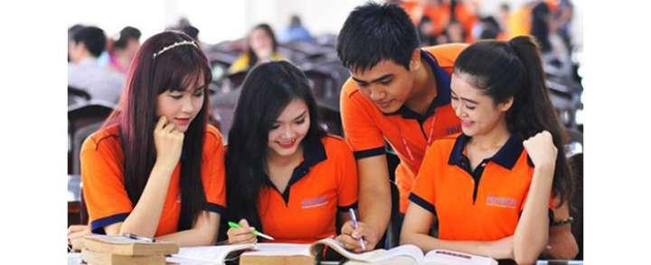 Công ty may đồng phục cao cấp – May đồng phục Việt